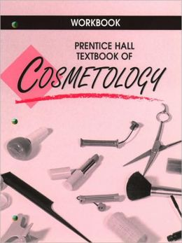 Textbook of Cosmetology