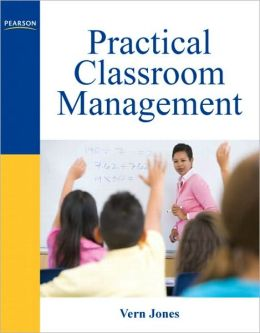 Practical Classroom Management