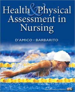 Health & Physical Assessment in Nursing Value Pack (includes Assessment Skills Laboratory Manual & Clinical Handbook, Health & Physical Assessment in Nursing)