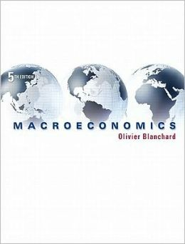 Macroeconomics Value Package (Includes Study Guide, Macroeconomics)