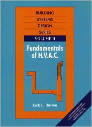 Fundamentals of HVAC Building Systems Design, Vol 2