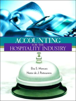 Accounting for Hospitality Industry