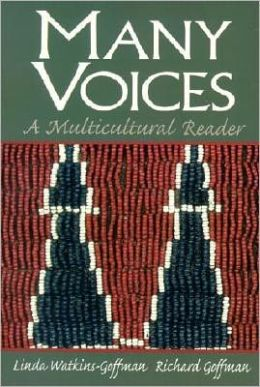 Many Voices: A Multicultural Reader