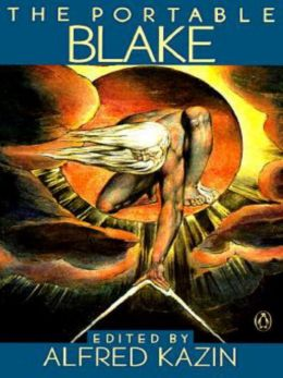The Portable Blake