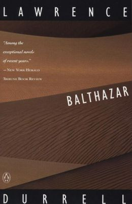 Balthasar
