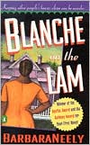 Blanche on the Lam (A Blanche White Mystery)