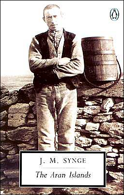 The Aran Islands (Penguin Twentieth-Century Classics)
