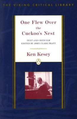 One Flew Over the Cuckoo's Nest: Revised Edition