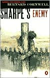 Sharpe's Enemy (Sharpe Series #15)