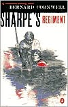 Sharpe's Regiment (Sharpe Series #17)
