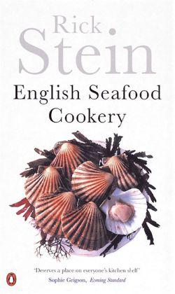 English Seafood Cookery