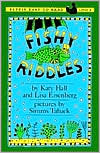 Fishy Riddles: Level 3