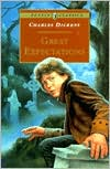 Great Expectations (Puffin Classics Series)