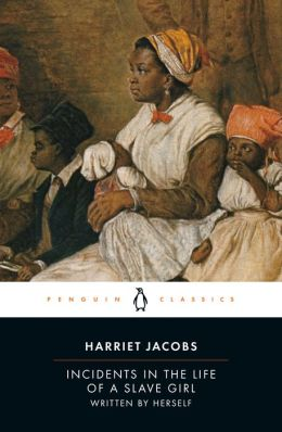Incidents in the Life of a Slave Girl (Penguin Classics Series)