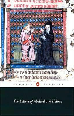 The Letters of Abelard and Heloise by Peter Abelard   9780140448993 ...