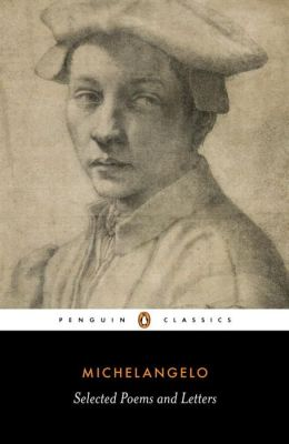 Poems and Letters (Michelangelo)
