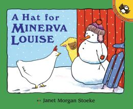A Hat for Minerva Louise