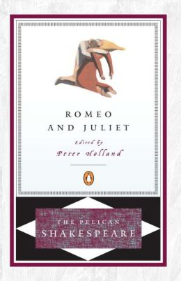 Romeo and Juliet (Pelican Shakespeare Series)