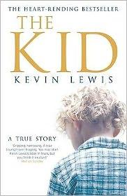 Kid: A True Story