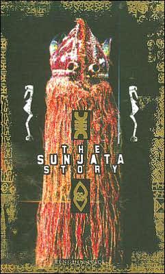 The Sunjata Story