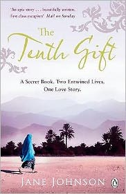 Tenth Gift