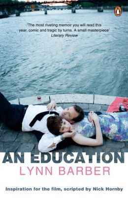 Education,An: My Life Might Have Turned Out Differently If I Had Just Said No