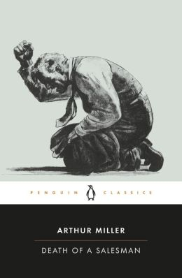 Death of a Salesman (Penguin Classics Series)