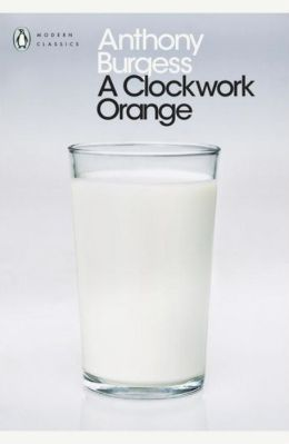 Clockwork Orange (Canadian)