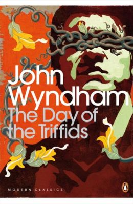 Modern Classics Day Of The Triffids