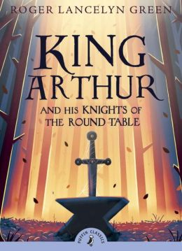 King arthur and his knights of the round table by roger for 12 knights of the round table characters
