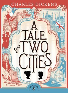 resurrection in tale of two cities essays