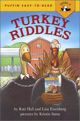 Turkey Riddles