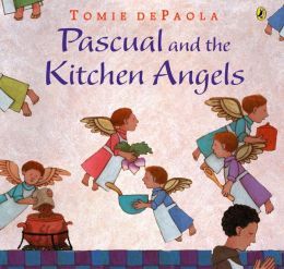 Pascual and the Kitchen Angels