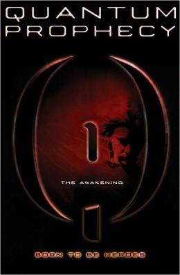 The Awakening #1