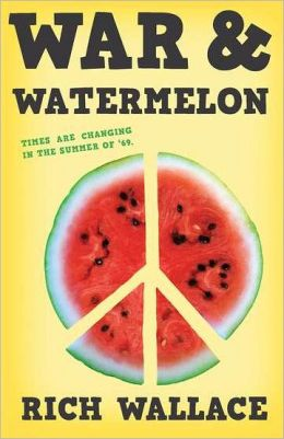 War and Watermelon