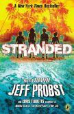 Stranded (Stranded Series #1)