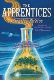Book Cover Image. Title: The Apprentices, Author: Ian Schoenherr