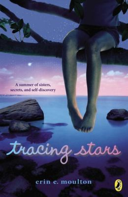 Tracing Stars