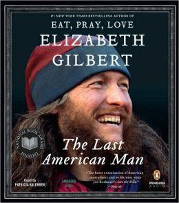 The Last American Man