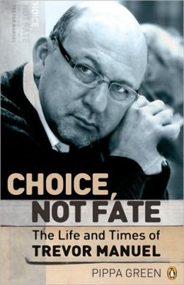 Choice, Not Fate