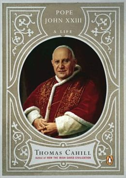Pope John XXIII: A Life