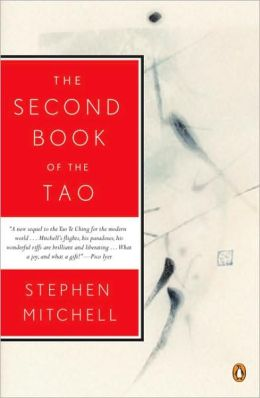 the second book of the tao pdf