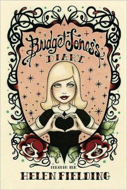 Bridget Jones's Diary (Penguin Ink)