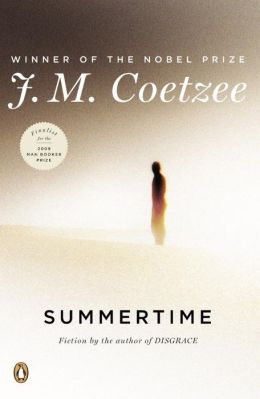 Summertime: Fiction