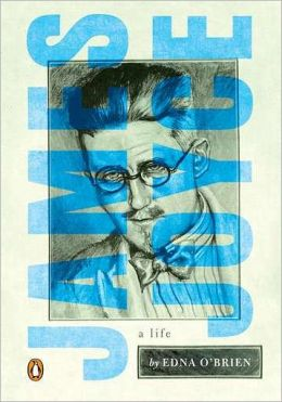 James Joyce: A Life