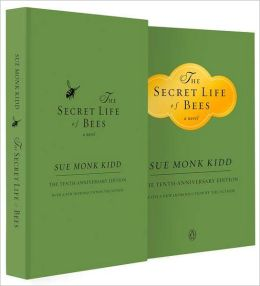 The Secret Life of Bees (10th-Anniversary Edition)