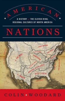 the history of american nation essay 2017-11-13 the american dream and literature: how the  history the american dream,  as cullen discusses that we are a nation comprised of american dreams.