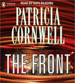 The Front (Win Garano Series #2)