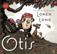 Book Cover Image. Title: Otis (Spanish Edition), Author: Loren Long