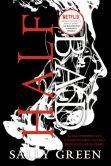 Half Bad (Half Bad Trilogy Series #1)